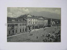 Aosta 2 - Italy