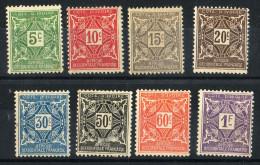 1960. Elfenbeinküste   :) - France (former Colonies & Protectorates)