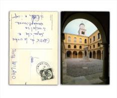 Lonigo - Villa S. Fermo (Pavoniani) - Nn Anim - Viagg - Venetië (Venice)