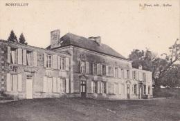BOISTILLET/16/Réf:C1568 - France