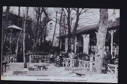 ROBINSON - Francia