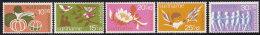 2344. Suriname, 1974, For The Child, MH (*) - Surinam ... - 1975