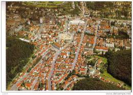 ALBSTADT - TAILFINGEN -  Vue Générale - Albstadt