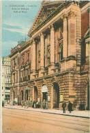 DÜSSELDORF - Tonhalle - Salle De Musique - Hall Of Music (M.H., 7) - Duesseldorf