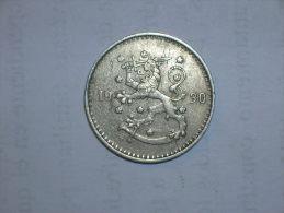 Finlandia 1 Marco 1930 (5131) - Finlandia
