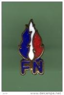 FN *** PETIT LOGO *** (117-2) - Associations
