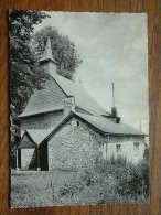 MARCOURT S/ Ourthe L'Ermitage St. Thibaut - Anno 1961 ( Zie Foto Voor Details ) !! - Rendeux