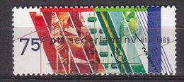 PGL BJ0995 - NEDERLAND PAYS BAS Yv N°1327 ** - Unused Stamps