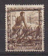 PGL ITALIA REGNO SASSONE N°439 - Usati