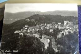 PITELLI - (LA SPEZIA) PANORAMA - La Spezia
