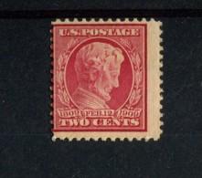 237024906 USA POSTFRIS MINT NEVER HINGED POSTFRISCH EINWANDFREI  SCOTT 367 - Unused Stamps