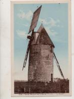 Saint Michel En L Herm  Le Moulin - Saint Michel En L'Herm
