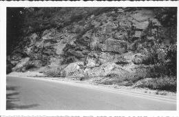 Originele Foto Uit 1937 Kautenbach Vielsalm Kiischpelt Wiltz Luxembourg - Photographie