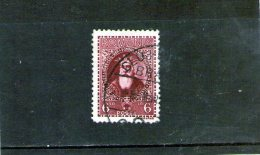 1932 - 500 Anniv. Prince Alexandre Le Bon  Yv= 438 Et Michel=424  (15 Euro/michel) - 1918-1948 Ferdinand, Carol II. & Mihai I.