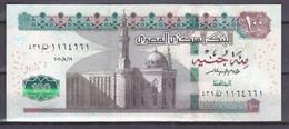Stamps ERITREA 1998 SC 304-305 A:i AFRICAN BIRDS  PRINTED IN QUESTA MNH CV=$22 - Eritrea