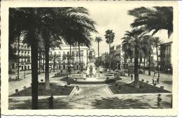 JEREZ DE LA FRONTERA ESCANER  MAT.AVION - Cádiz