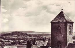 59 CASSEL - Vue Sur Le Mont Des Récollets - D8 - Cassel