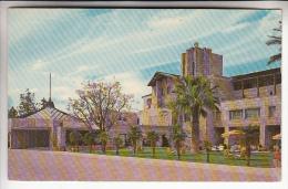 USA - PHENIX Arizona AZ - ARIZONA BILTMORE HOTEL - CPSM PF - - Phoenix