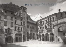 C1960 VITTORIO VENETO MUSEO DEL CENEDESE P.ZZA FLAMINIO - Italië