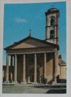 MACERATA - Camerino - Basilica Di S. Venazio - Macerata
