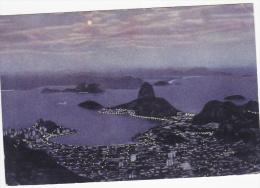 "ADV: ""Dear Doctor"" PENTOTHAL Drug ; Brazil , 1950s - Non Classés"