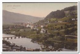 Unter-Drauburg, Totale - Slovenia
