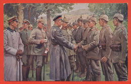 1.Weltkrieg 1914 -1918, ,,,,,,,,,,,,,,,,,k74 - Weltkrieg 1914-18