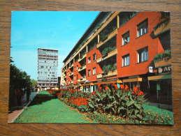 BANJA LUCA - Anno 1971 ( Zie Foto´s Voor Details ) !! - Yougoslavie