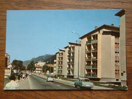JESENICE - Anno 1974 ( Zie Foto´s Voor Details ) !! - Yougoslavie