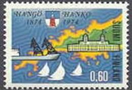 Finland 1974 Hango PF-MNH-NEUF - Nuovi