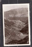 42937    Francia,  Pic-du-Midi (2877 M.)  -  Vallee  De  Gripp,  NV - Frankrijk