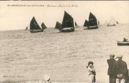SAINT MARCOUF LES GOUGINS - France