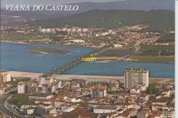 Viana De Castelo - Viana Do Castelo