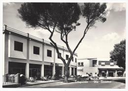 Tarquinia - Via Tirreno - H1316 - Viterbo