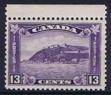 Canada: 1932 Mi 168   MNH/** - Ongebruikt