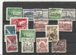 =PL LOT - 1919-1939 Republik