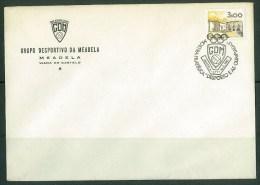 Portugal - Meadela Sports Club - Viana Do Castelo - Minho -1980 - Zonder Classificatie