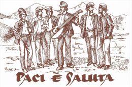 Pace è Salute  C30 ( CISMONTE É PUMONTI EDIZIONE - CORSE / CORSICA ) - Events
