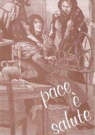 Pace è Salute  C114 ( CISMONTE É PUMONTI EDIZIONE - CORSE / CORSICA ) - Events