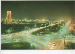 REF 148 : CPSM Arabie Sahoudite Arabia Saudi Alkhobar - Arabie Saoudite