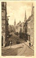 Breda - Ginnekenstraat - Breda