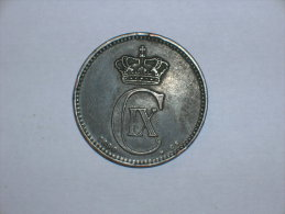 Dinamarca 5 Ore 1890 (5207) - Dinamarca