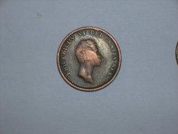 Dinamarca 1 Rigsbankskilling 1813 (5209) - Dinamarca