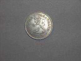Finlandia 10 Pennia 1983 (5163) - Finlandia