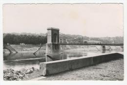 69 - Lyon (4e)      Pont Masaryk - Lyon