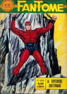 LE FANTÔME - N° 76 - 5/2/1966 - Remparts - Non Classés
