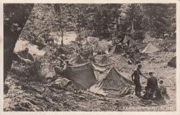 Kriegberichten - Weltkrieg 1939-45