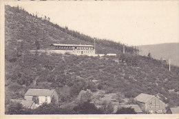 Rendeux - Haut - Auberge Du CAPCI Et Le Mont Copéthier - Rendeux