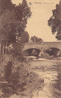 Rouvroy - Pont Sur Le Ton - Virton