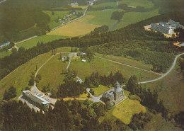 Baconfoy - Sainte-Ode - Centre Hospitalier Pour Ex-prisonniers De Guerre/politiques (grand Format) - Sainte-Ode